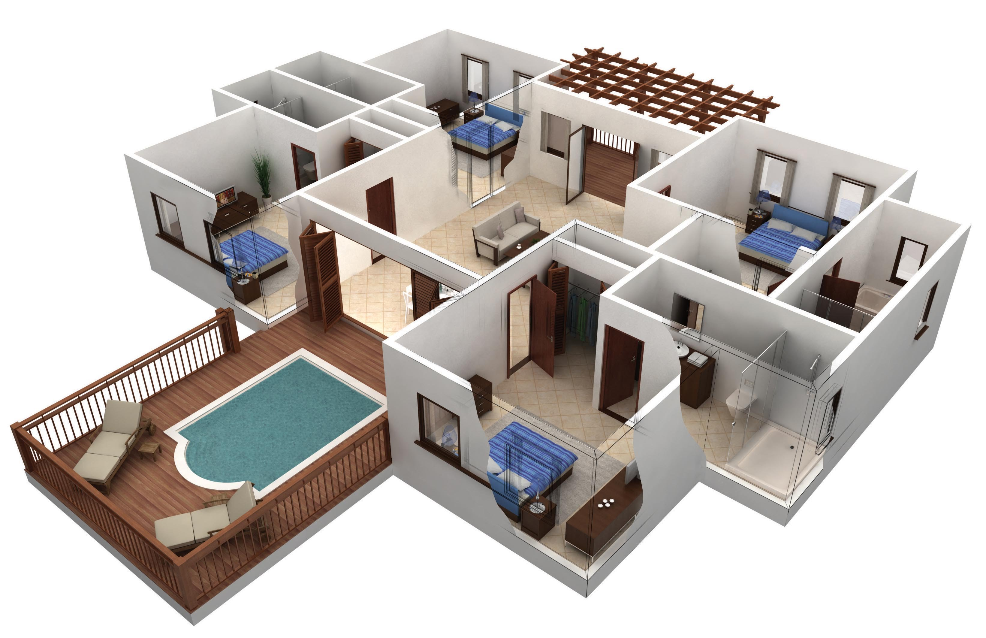 Top Best Home Design Software Painting Palace